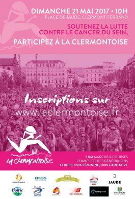 Vitalliance et la Clermontoise