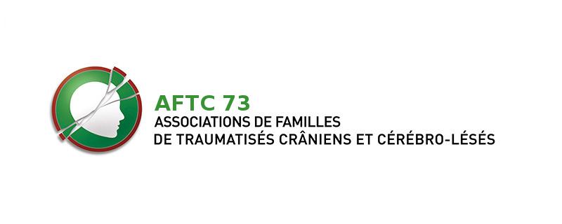 Signature d'une convention de partenariat avec l'AFTC 73