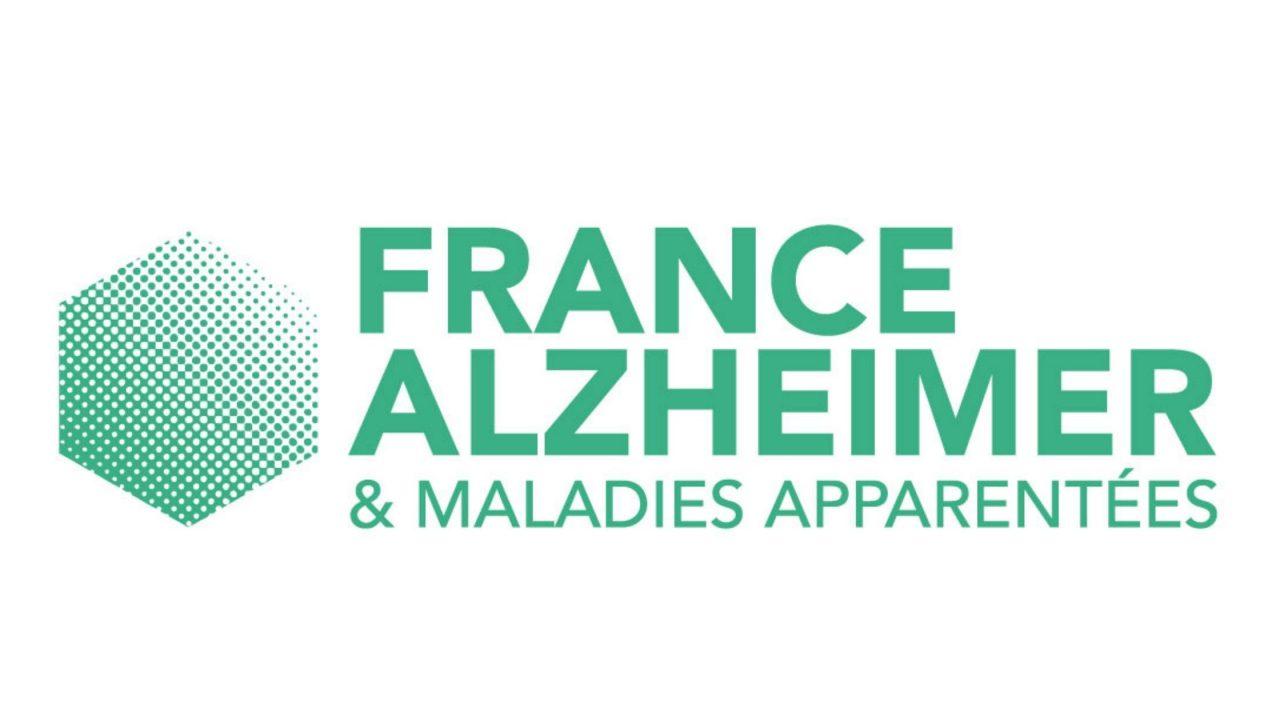 Beauvais : tout savoir sur la maladie d'Alzheimer