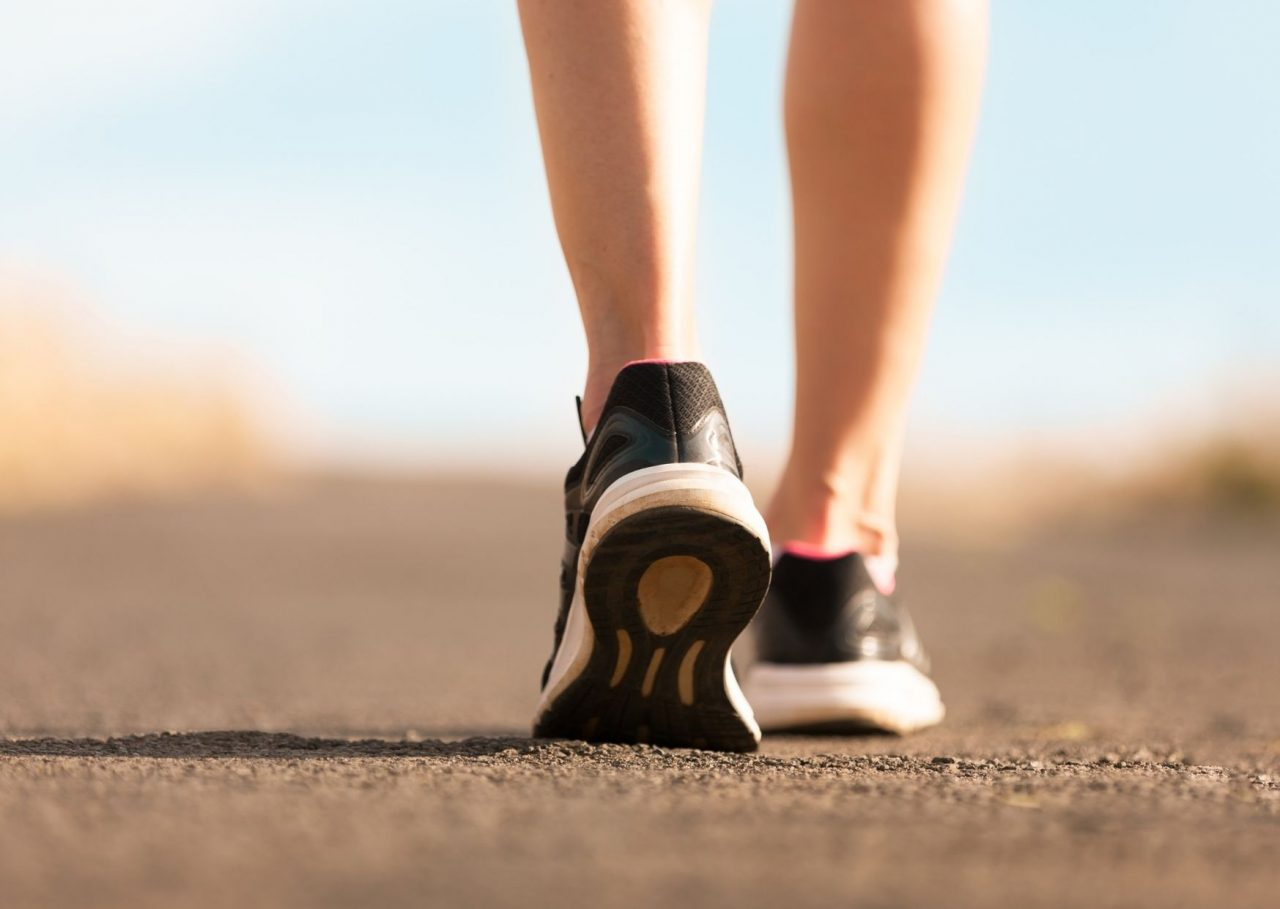 Pratique sportive et sclérose en plaque : c'est possible